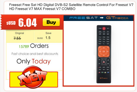 KOQIT IPTV m3u FTA Receiver IKS TV BOX Cccam Combo Record EPG 1080P