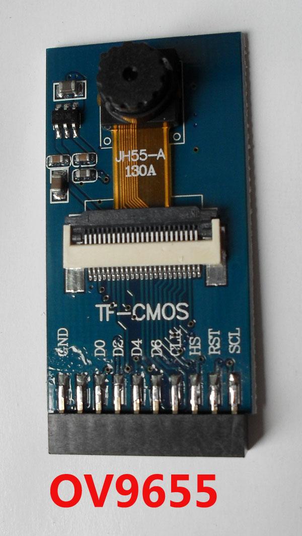 OV9650 CMOS Kamera tiny6410 TQ2440 FL2440 mini2440 OK6410OV9650 CMOS Kamera tiny6410 TQ2440 FL2440 mini2440 OK6410