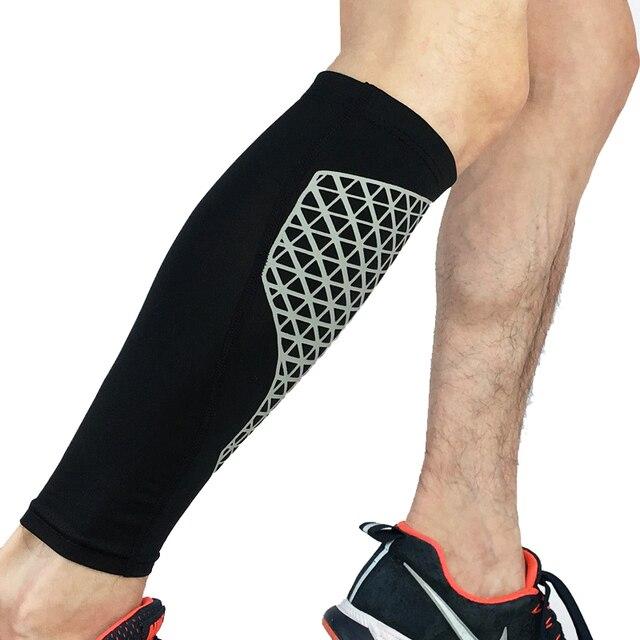 Compression Leg Sleeve  1