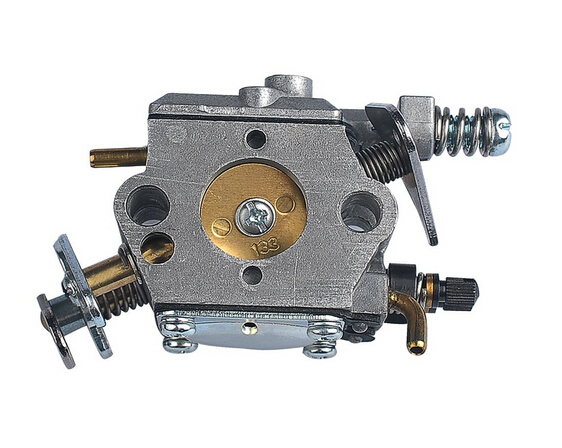 Online Shop Carburetor With Primer Bulb Fuel Filter For Poulan Rhmaliexpress: Poulan Chainsaw Fuel Filter At Gmaili.net