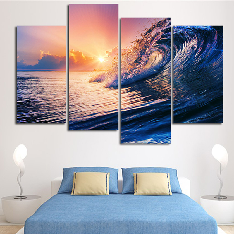 Popular Ocean Sunrise Buy Cheap Ocean Sunrise Lots From