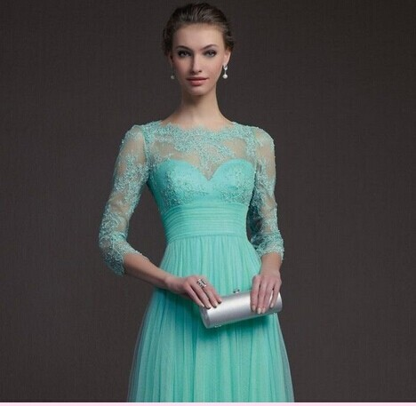 Fabulous Mint Green Wedding Gown With Dresses For Weddings
