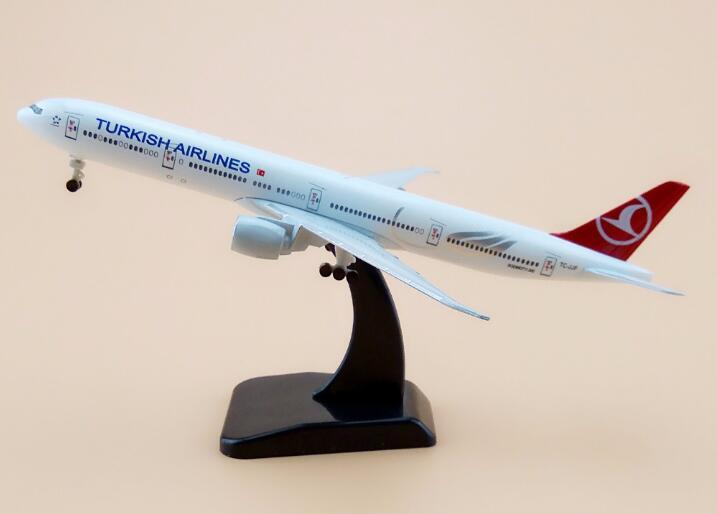 b747 400 companhias aéreas modelo de avião