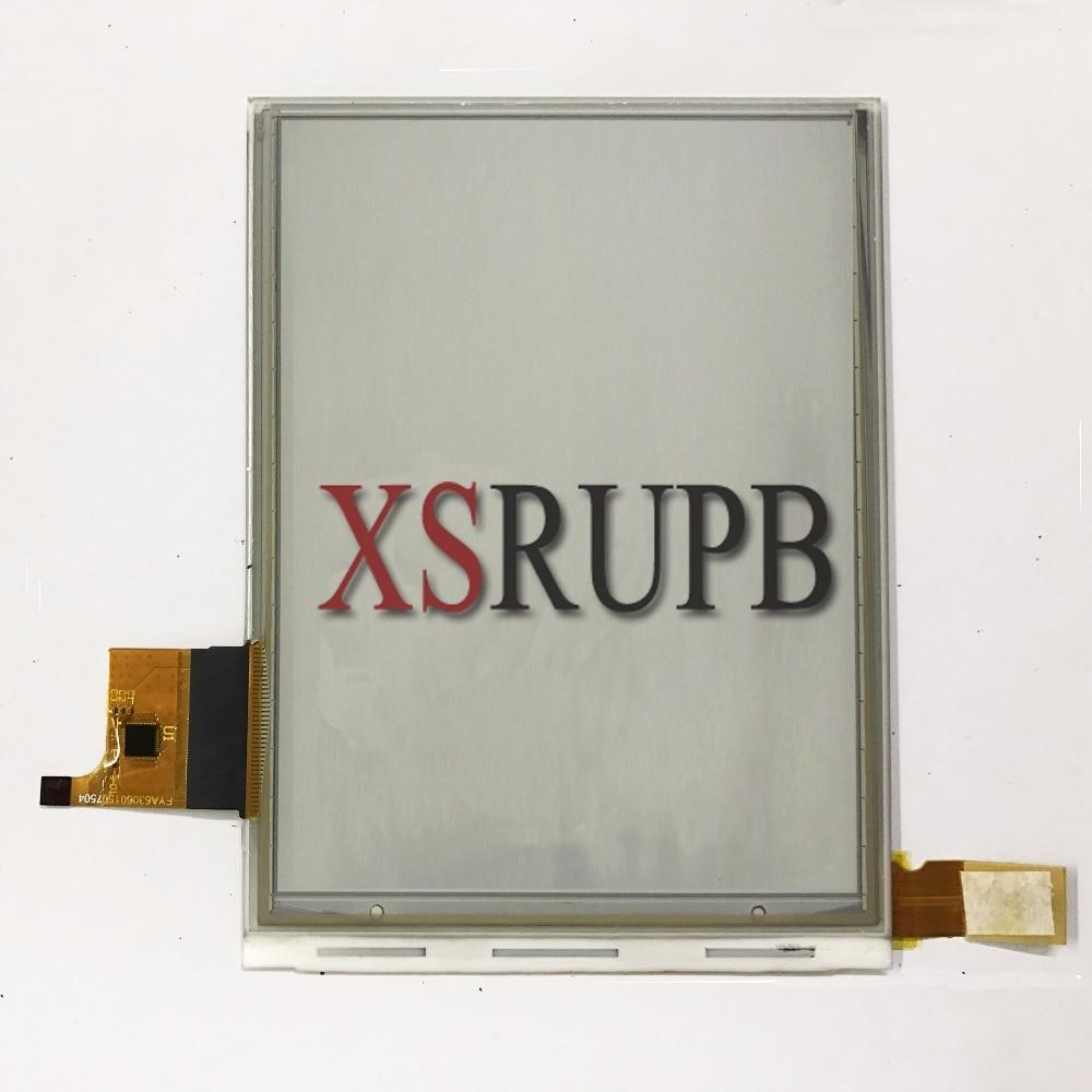 Polar S520 Manual Ebook Printed Circuit Board Assembly For Lg Wm2487hrma Washing Machine Price Array H7 Rh Nitrorocks De