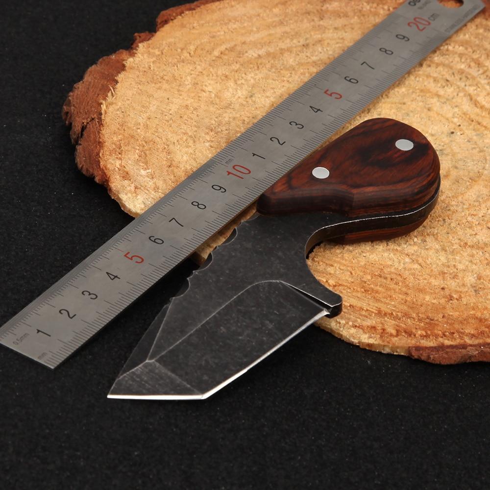 DAOMACHEN nešiojamas daugiafunkcis įrankių peilis, skirtas - Rankiniai įrankiai - Nuotrauka 2