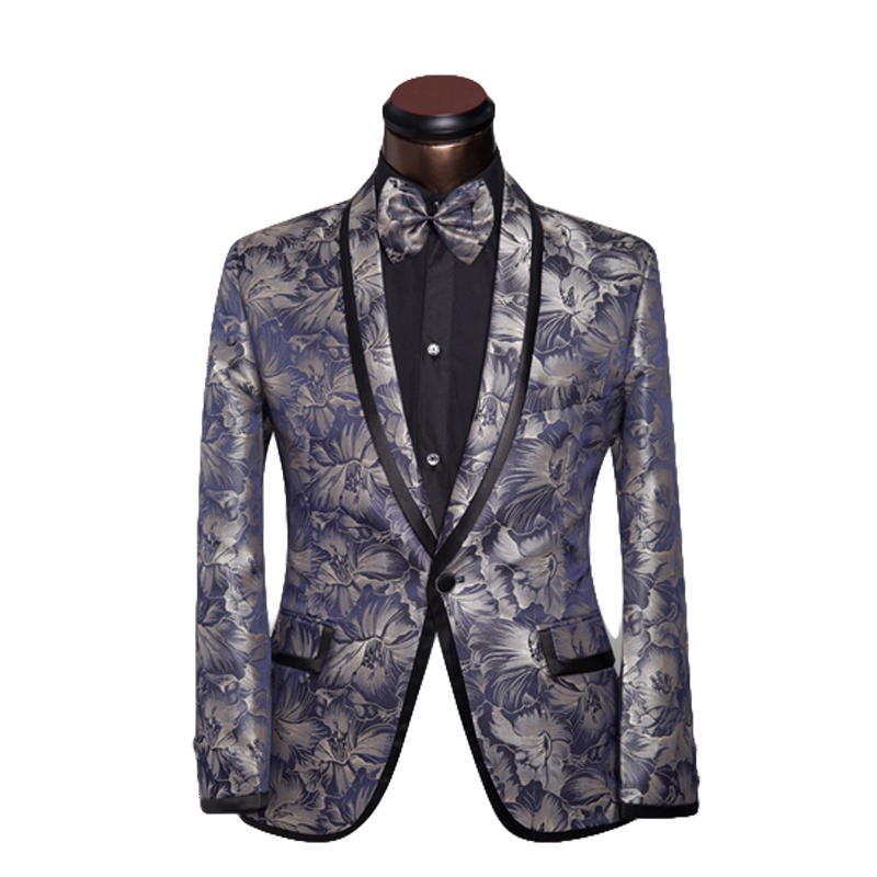aliexpress buy 2017 brand clothing suit jacket s