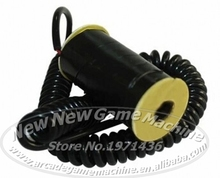 High Quality Coils For Medium&Small Size Claws Arcade Cranes Amusement Games Machines Accessory Parts