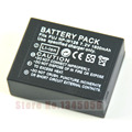 1600 mAh Batería para Fujifilm NP-W126 W126 NP HS33 HS35 HS50 HS33 HS35 EXR XT1 XE1 XE2 XM1 XA1 XPro1 T1 E1 E2 M1 Pro1 baterías