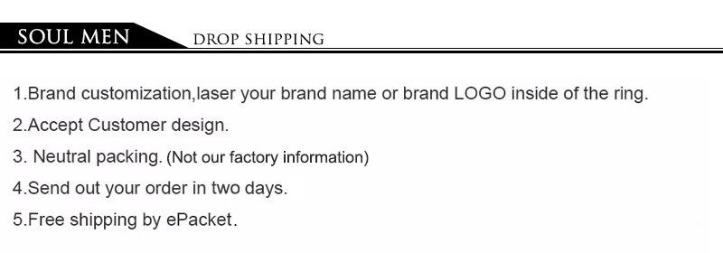 8 мм Серый углеродного волокна Вольфрам карбида кольца для Для мужчин модный бренд ювелирные изделия Comfort Fit обручальное Размеры 7- 13 Tu008R