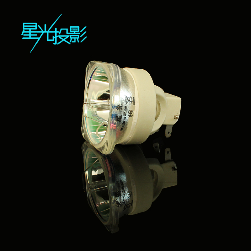compatible 5J.J8805.001 for Benq HC1200 MH740 SH915 SW916 SX912 projector lamp bulb free shipping replacement projector lamp 5j j8805 001 for benq mh740 sh915 sx912 hc1200 sw916 projectors