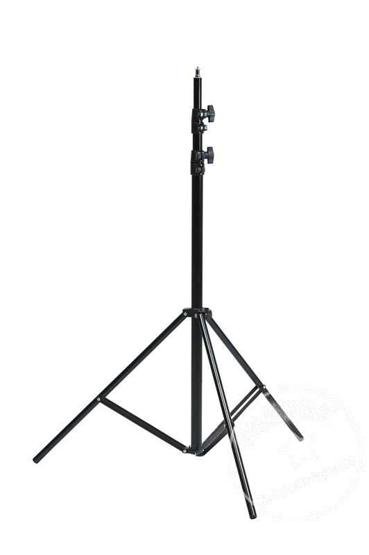 Adearstudio Photography light stand 2m mount triangle truss flash light stand lamp holder photographic equipment adearstudio photographic equipment studio photography light flash light professional small beam tube snout 50d