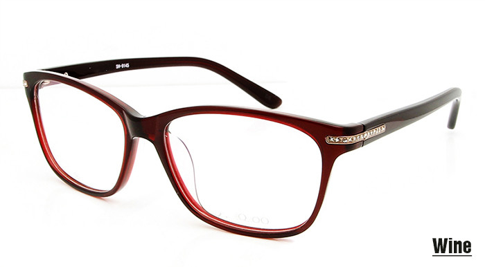 Women Glasses Frames  (4)
