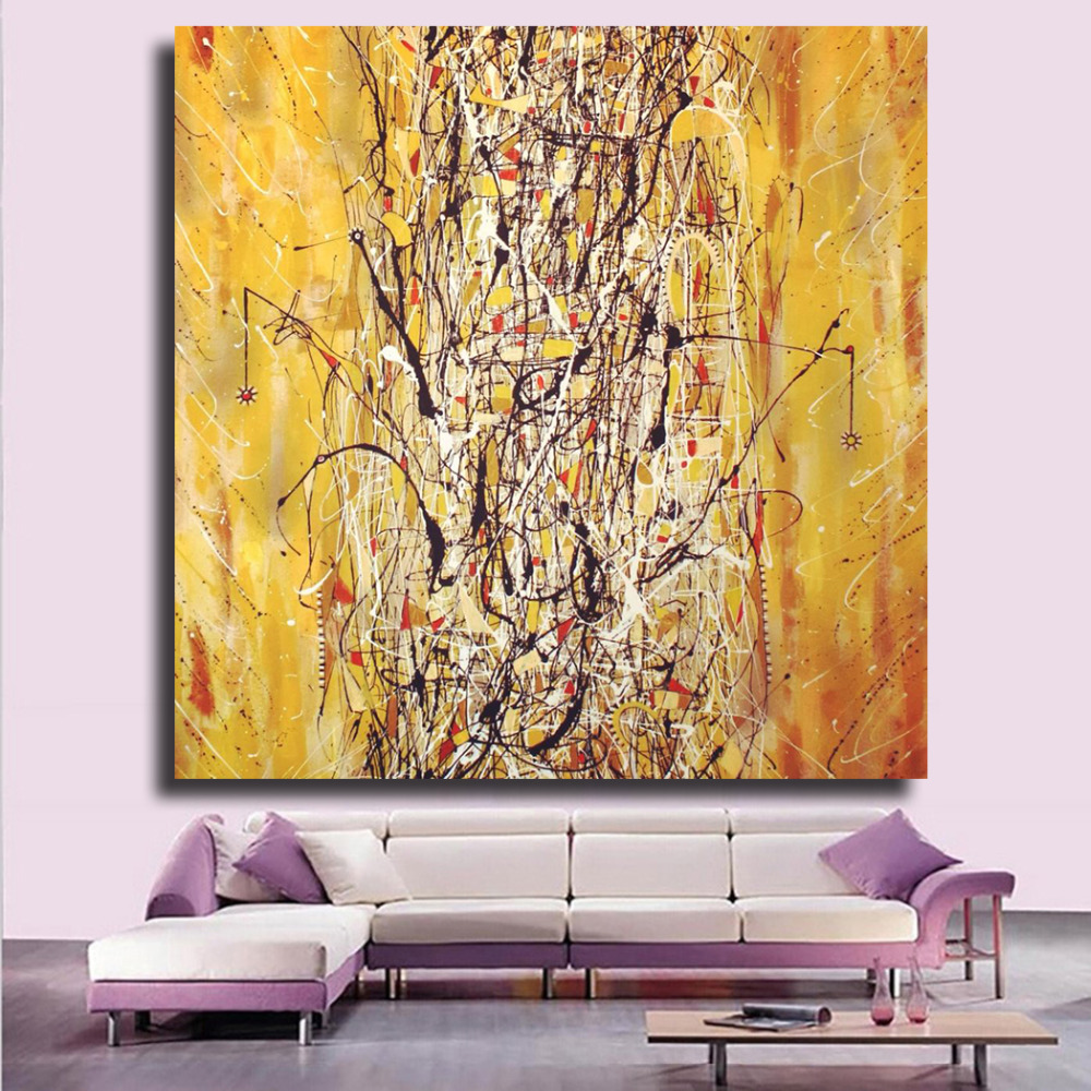 Comfortable Decorative Wall Prints Gallery - The Wall Art ...