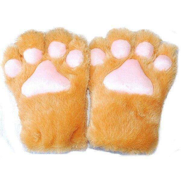 Yellow 5 foot bear 5c64f4adcd016