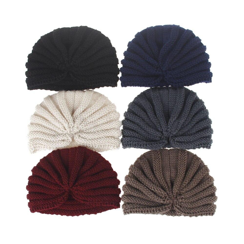 Bw178125 Winter new fashion acrylic Comfortable knit cap, hot sale headwear warm Indian hat цена