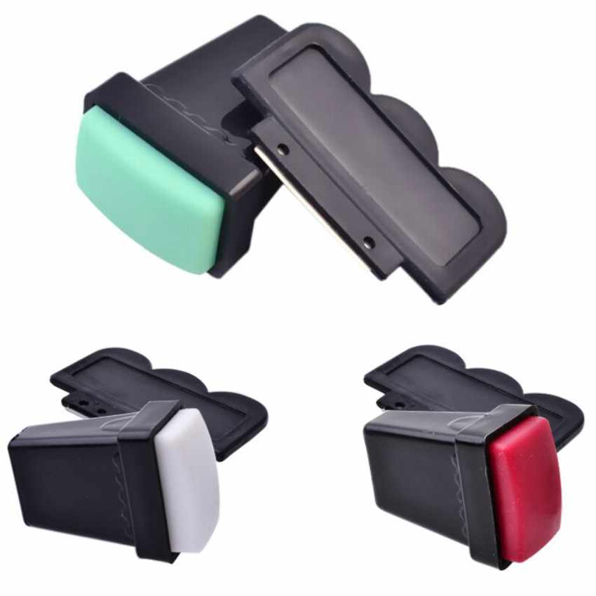 1 เซ็ต DIY เล็บ Stamping Stamper Scraper แฟชั่นการออกแบบเล็บแม่แบบตกแต่งเล็บเครื่องมือ