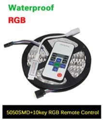 2-полюсная 10 мм светодиодов разъем для одного цвета 5630 5050 водить прокладки пайки соединительных connettore каво лента электрические провода