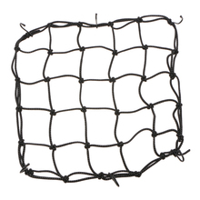 1 Pcs Universal Bungee Cargo Net Motorbike Helmet Mesh Storage Motorcycle Helmet Luggage Hold Down Storage Cargo Organiser Net motorcycle cargo luggage net