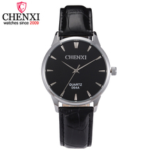 chenxi new men watch