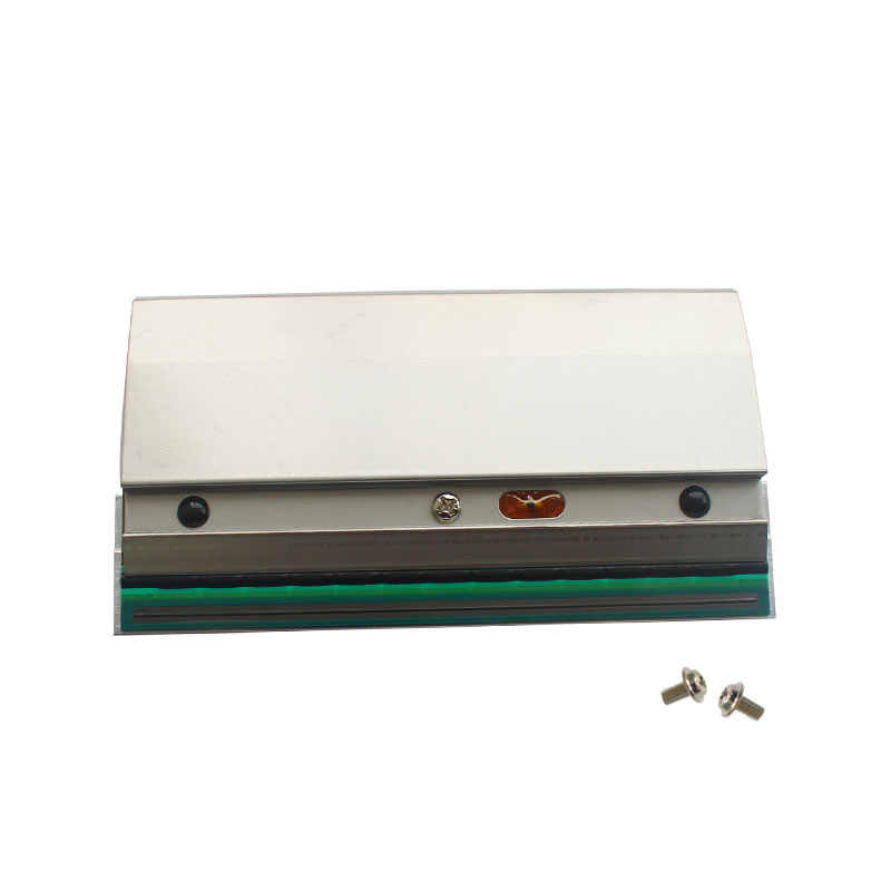 Оригинальный Печатающая головка для TSC TTP-2410M принтер для печати штрих-кодов 203 точек/дюйм термоголовка, Гарантия 90 дней