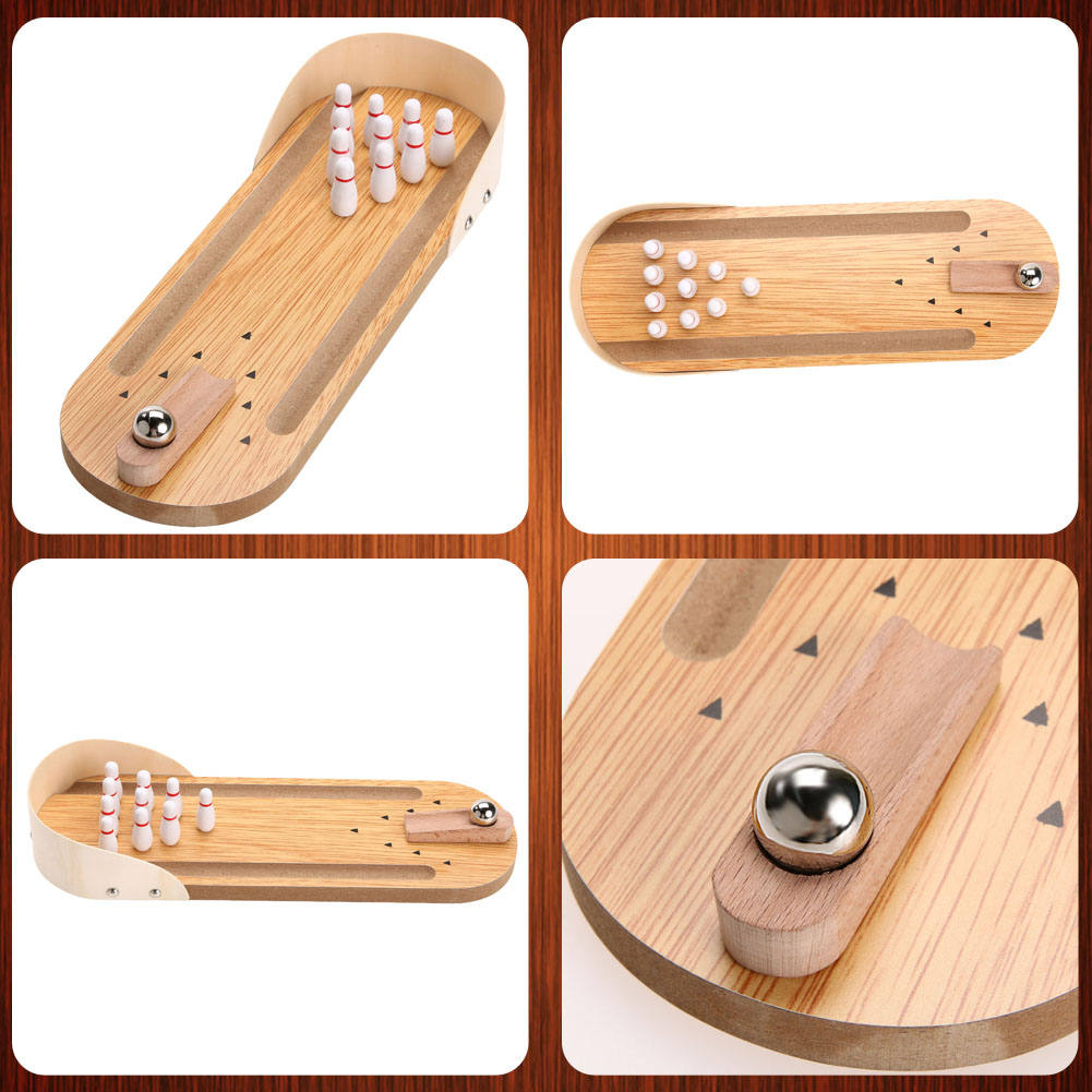 Mini-Wooden-Desktop-Bowling-Sports-Interactive-Game-Fun-Toy-Baby-Kids-Creative-Intelligence-Development-Gift-Toys-3