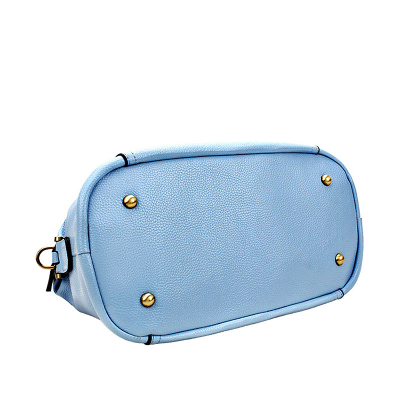 pacote diagonal moda bolsas bolsa Ocasião : Versátil