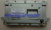 FREE Shipping Brand New Car 6CD Disk CD Unit Display TFT2N0470-E