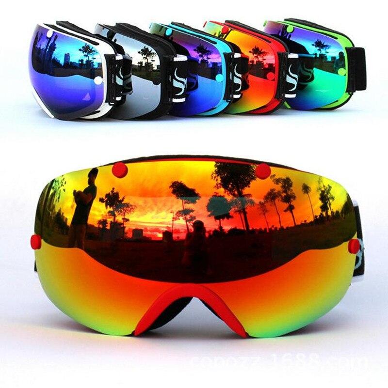 ski goggle brands  good ski goggle brands 2017 hagt5u