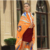 Outono Inverno Mulheres Lenço de Sarja De Seda 130*130 cm Nota Moda Anjo Lenços Quadrados de Impressão Europeu Marca Presente de Qualidade luxo Xale