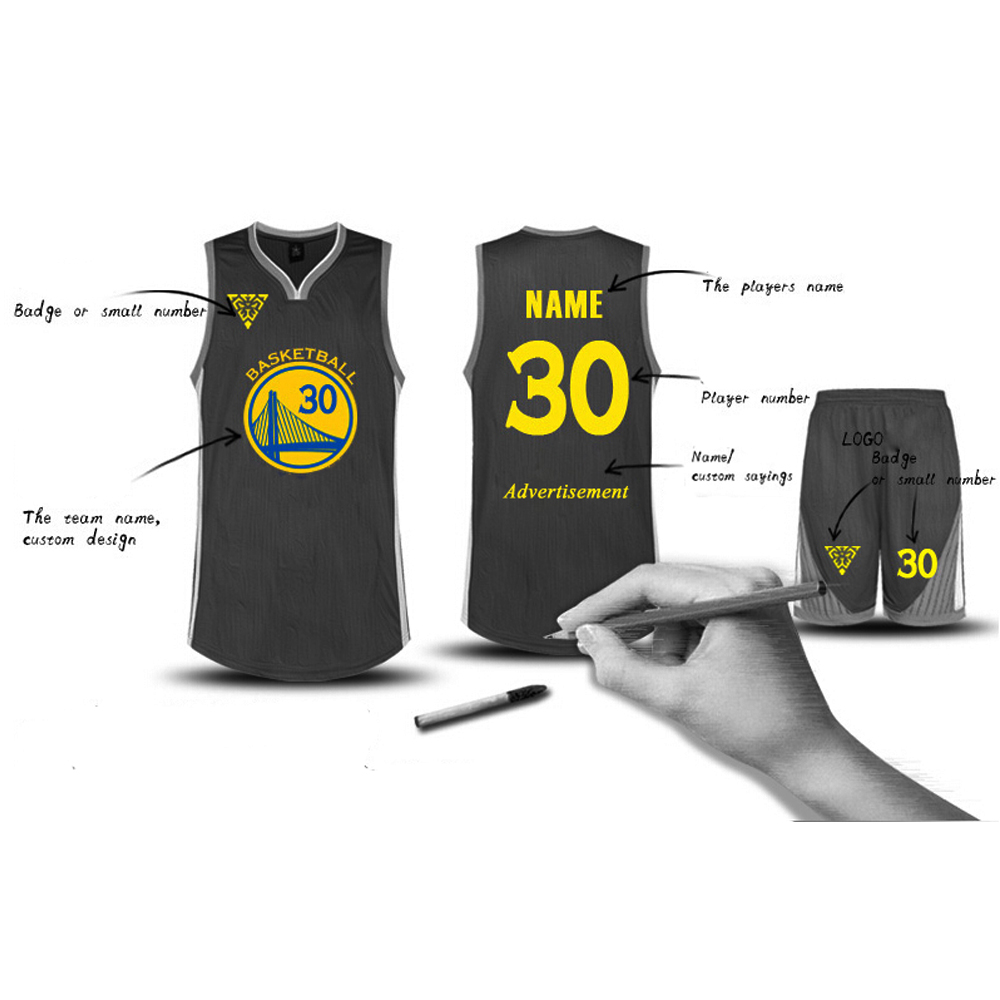 fd885dca740 Reversible Quick Dry Full Sublimation Custom College Basketball Jerseys  Personalized Print Colorful Patterns Basketball jersey