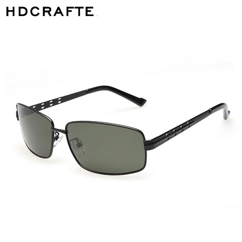 HDCRAFTER Marque Nouvelle marque Vintage lunettes de soleil femmes de haute  qualité grand cadre vente chaude lunettes de soleil Oculos UV400 5c65f417a50e