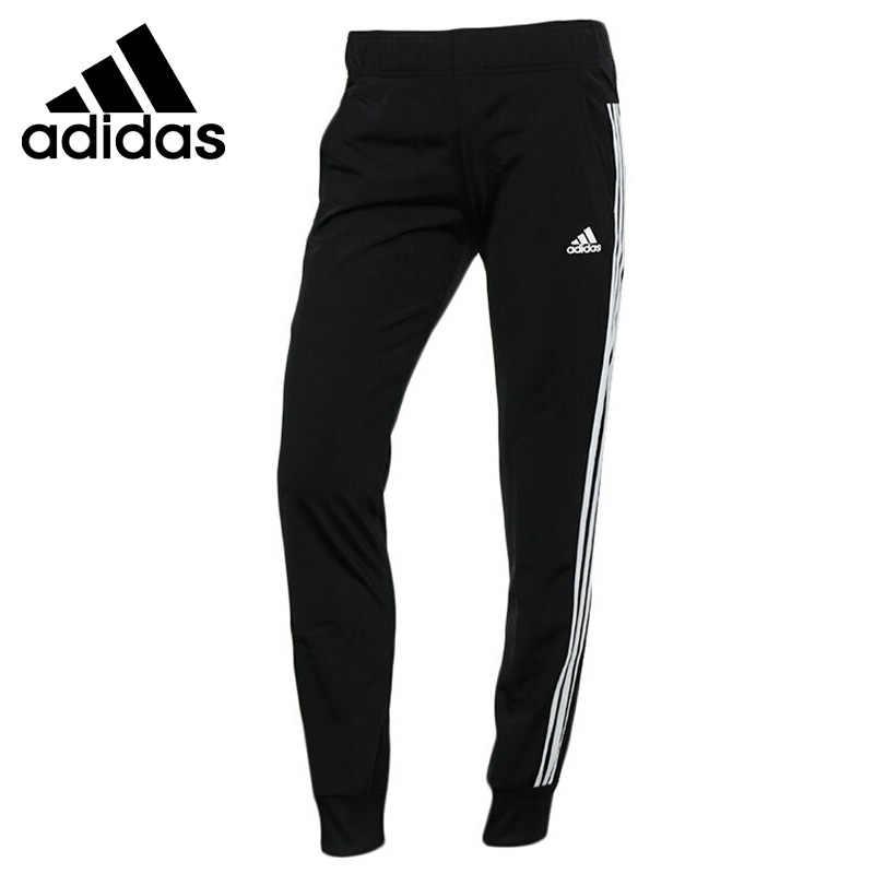 Nueva llegada Original Adidas D2M CUFF PT Pantalones de ...