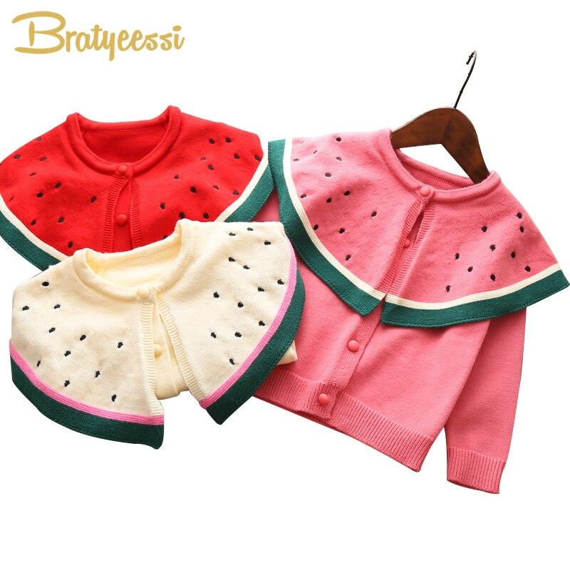 515ba1c92 offer discounts 30bf7 bdb2b sweater design baby girls australia baby ...