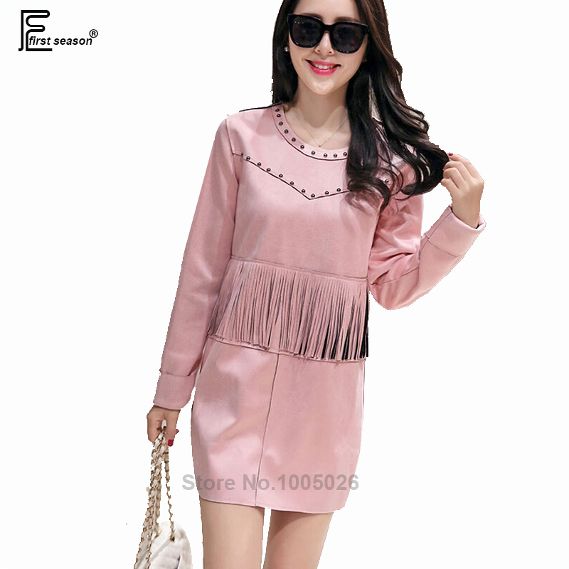 Popular Korean Formal Dress-Buy Cheap Korean Formal Dress lots ...