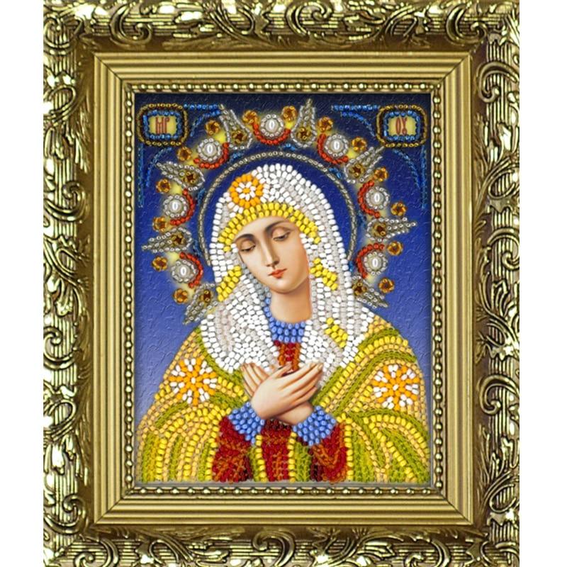 5d diy Diamant peinture point de croix kits religion diamant rond mosaïque Orthodoxe Église décor à la maison les peintures strass