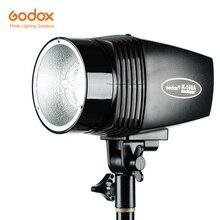 Godox K 180A 180 watt Monolight Fotografie Foto Studio Strobe Licht Kopf (Mini Master Studio Flash)