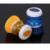Hidráulico de lavado cepillo olla multicolor herramienta de lavado de utensilios de cocina pan plato tazón limpiador de cepillo de palma de mano depurador de limpieza caliente