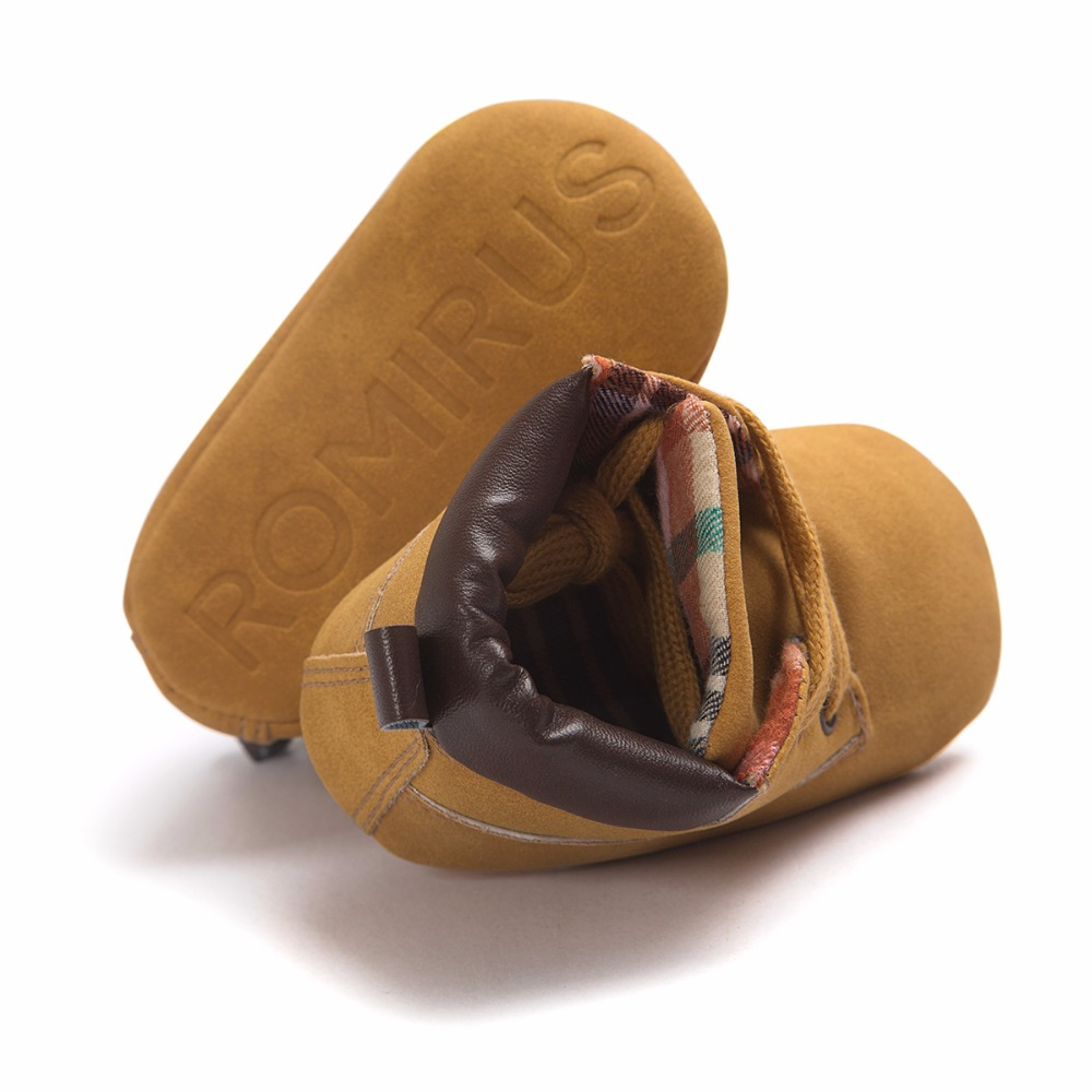 Brand-ROMIRUS-Winter-Outdoor-PU-Leather-Baby-moccasins-Shoes-infant-anti-slip-first-walker-soft-soled-Newborn-Baby-boy-Boots-4