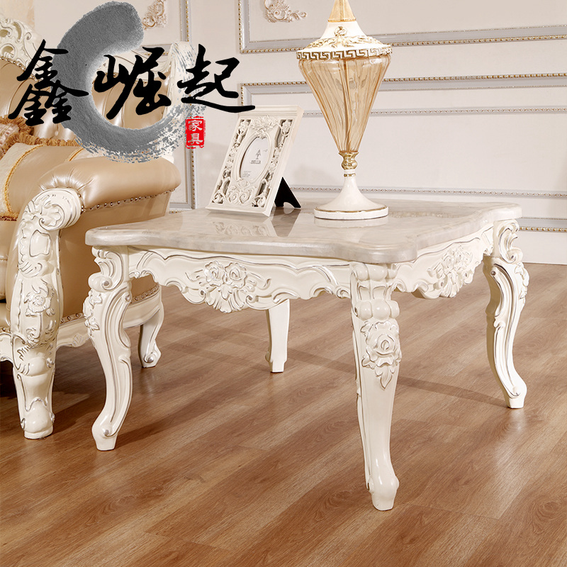 Painted Coffee Tables Promotion Shop For Promotional Painted Coffee Tables On