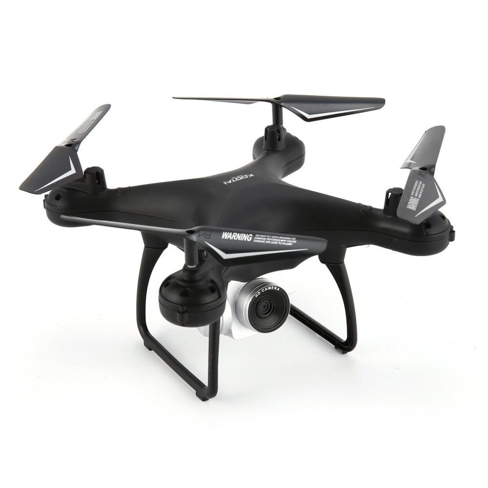 720P HD Camera RC Drone Quadcopter 2.4G RC Drone Selfie Smart FPV Quadcopter Wifi Drone video recording 1600mAh 720p hd camera rc drone quadcopter 2 4g rc drone selfie smart fpv quadcopter wifi drone video recording 1600mah