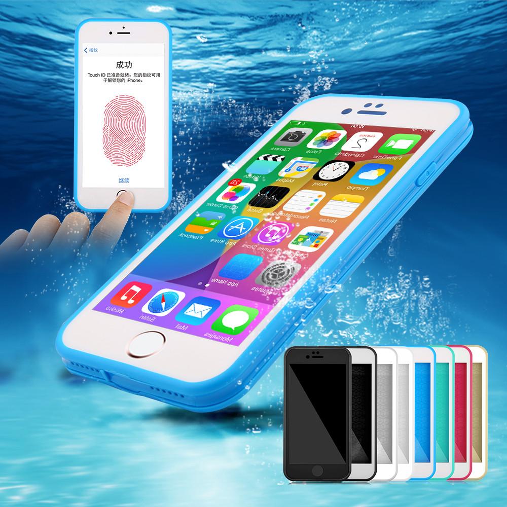 PHONE CASES (25)