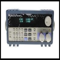 Programmable DC Electronic Load 0 30A 0 150V 150W AC110 220V Power Supply CC CR CV CW CC+CV CR+CW Battery Test M9710