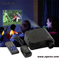 Symrun X6 Inteligente Mini Proyector Digital 2.4G/5G Hdmi Hd1080P hd proyector