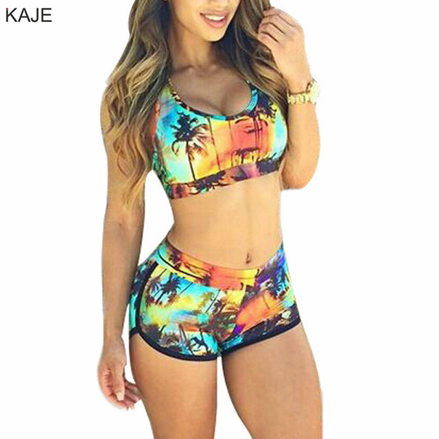 Cute SUP Short Women's Swim Shorts, Athletic Swimwear Bottoms & Cute Bathing Suits Choose cute board shorts for sporty swim shorts that do double-duty for a double-duty life. These athletic swimwear bottoms offer relaxed fit boardshort coverage with the secure feel of a traditional swim .