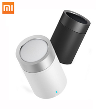 100% original Xiaomi Bluetooth Speaker,  Mi Pocket Speaker 2 Portable Wireless Music