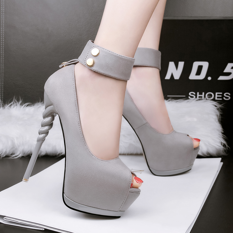 956c97942e85 Source https   www.aliexpress.com item MS-2017-Spring-Summer-Women-Pumps -Sexy-peep-toe-platform-wedge-ultra-high-heels -Fashion-Ankle 32803183963.html