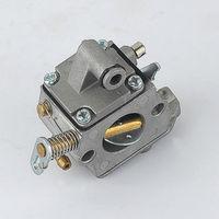 NEW Carburetor Carb For STIHL ZAMA CHAINSAW 017 018 MS170 MS180 ZAMA C1Q S57C