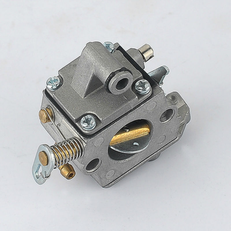 где купить Carburetor Carb for Zama C1Q-S57B fit STIHL CHAINSAW 017 018 MS170 MS180 CARBURADOR CHAINSAWS #11301200603 по лучшей цене