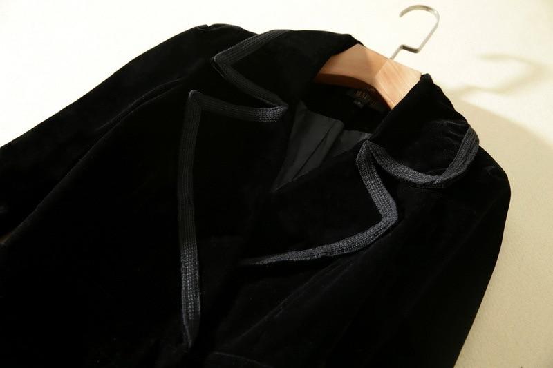 Manteaux Ws1213 Vestes Spéciale Nouvelle Mode Marque Offre Populaire gxwxq