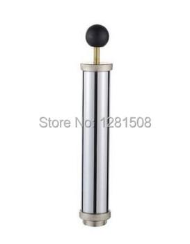 homebrew kegging air pump,co2 pump,Beer Keg Tap Kit